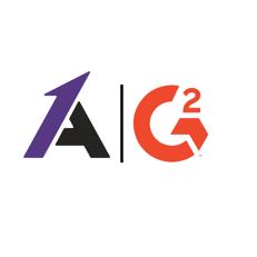 ATLATL G2 Ratings