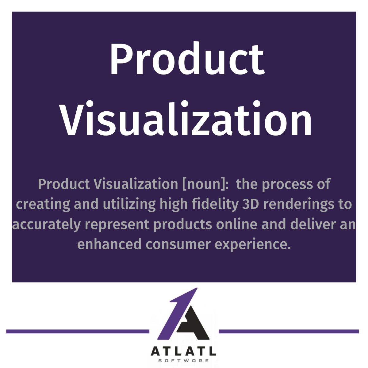 Learning the Lingo_ Product Visualization  (LinkedIn)