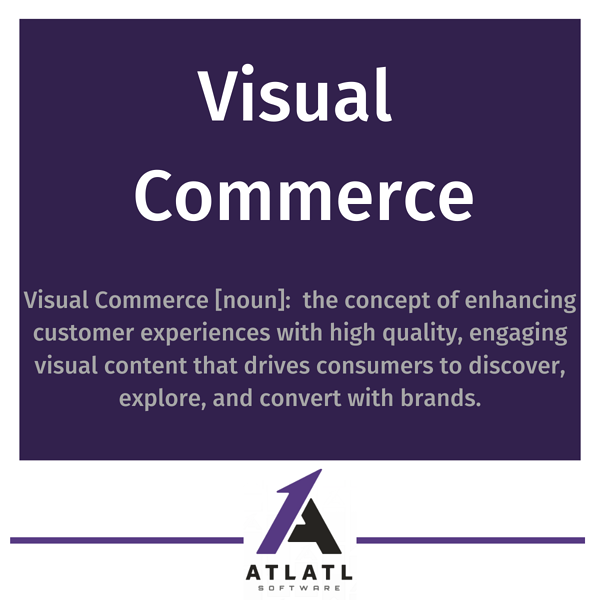 Learning the Lingo_ Visual Commerce (LinkedIn)-2