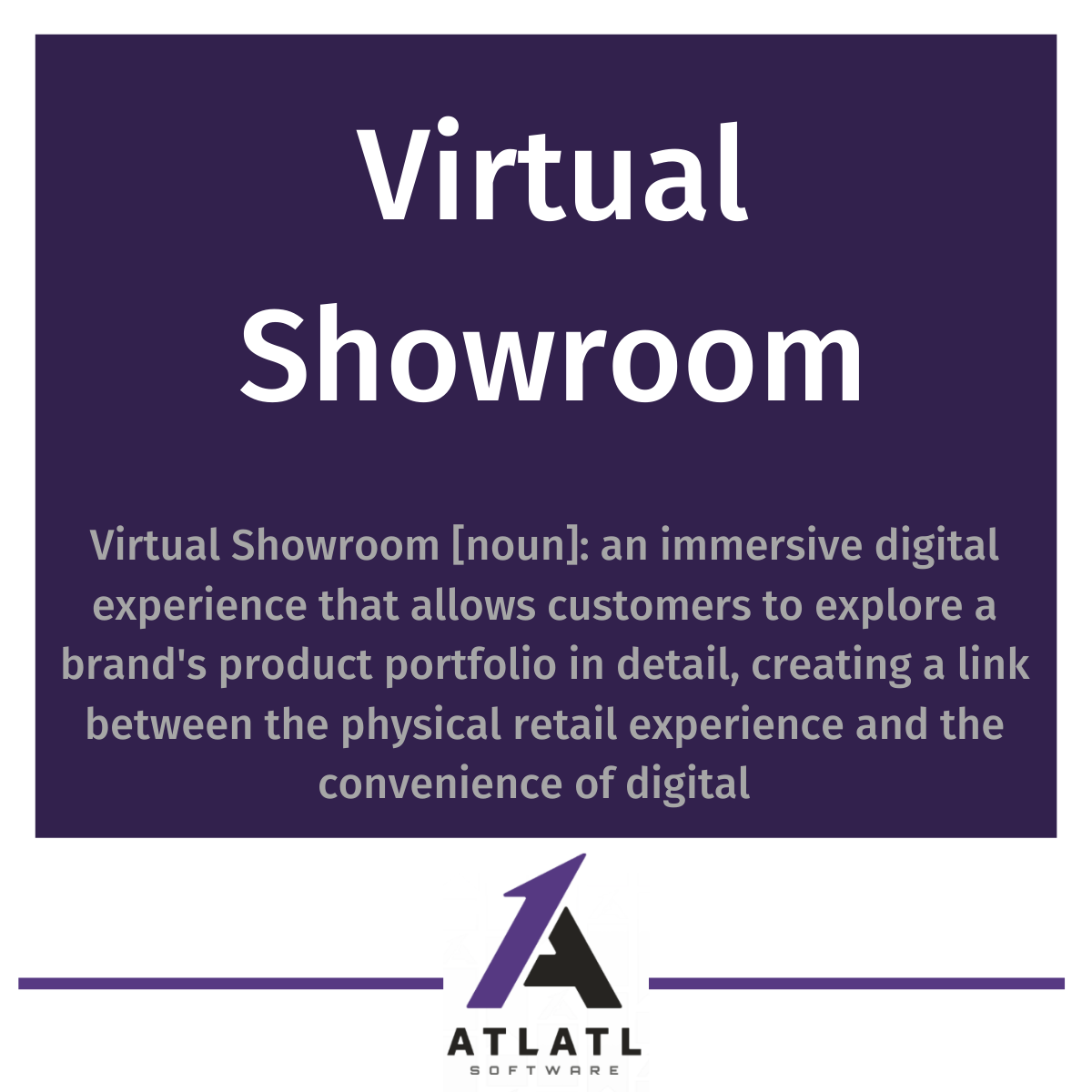 Learning the Lingo_ What Is A Virtual Showroom? (LinkedIn)-2
