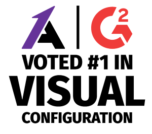 Atlatl-G2-logo_transparent