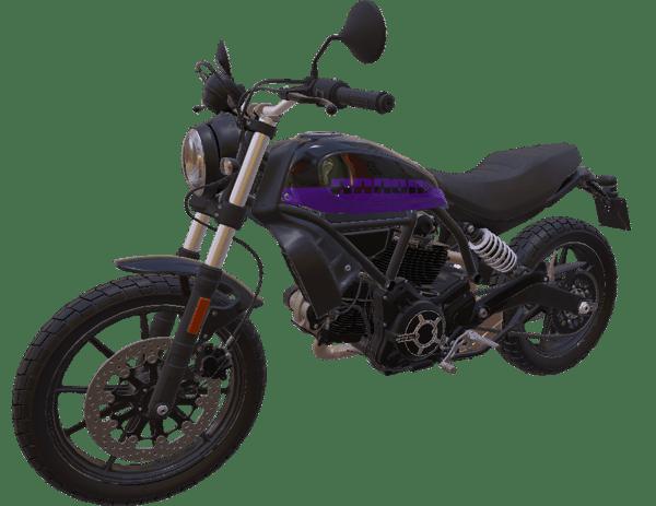 Arrow-Motorcycle-crop