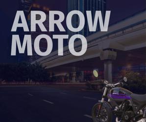 Motorcycle configurator