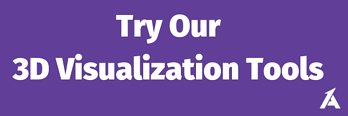 Try Our 3D Configuration Demo