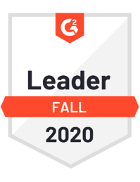atlatl software reviews voted leader on g2
